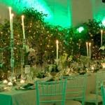 Wedding at Molenvliet Wine Estate with Liz Puccini Creations